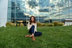 DenverSeniorPhotographer